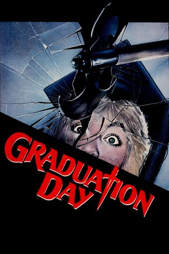 Graduation Day Stream