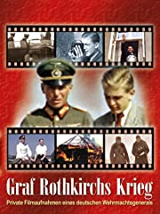 Graf Rothkirchs Krieg Stream
