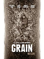 Grain: Weizen stream