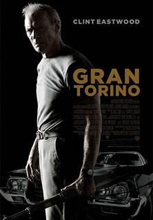 Gran Torino stream