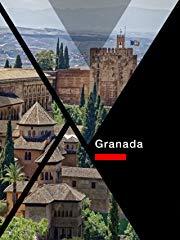 Granada Stream
