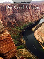 Grand Canyon Wissen&Entdecken Stream