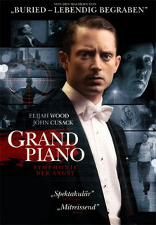 Grand Piano - Symphonie der Angst - stream