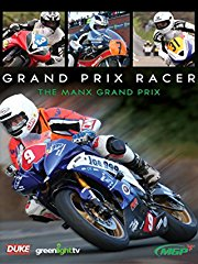 Grand Prix Racer stream