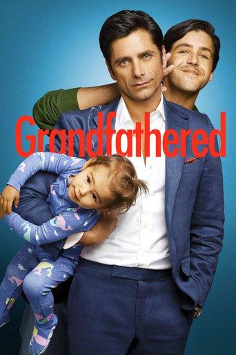 Grandfathered - stream