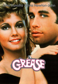 Grease - stream