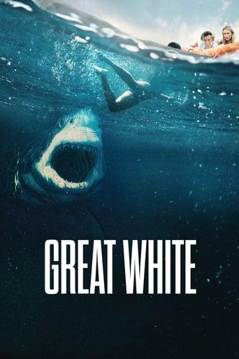 Great White Stream