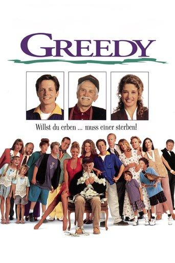Greedy stream
