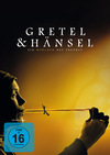 Gretel & Hänsel stream