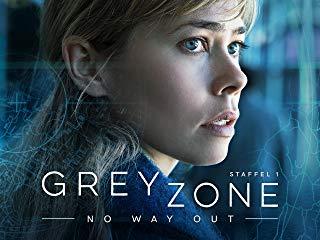 Greyzone stream