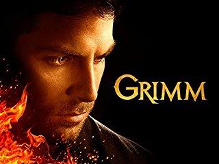 Grimm OmU stream