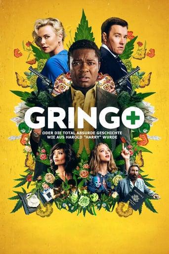 Gringo stream