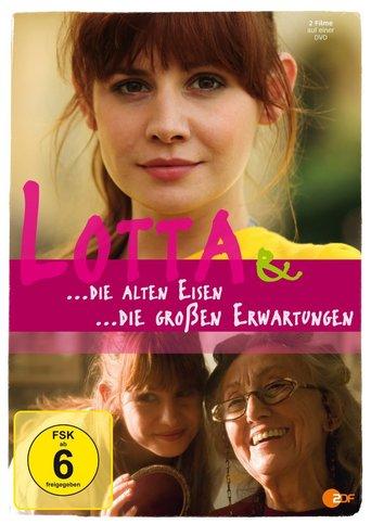 Lotta Und Die GroГџen Erwartungen Ganzer Film