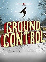 Ground Control: Bald E-Gal stream