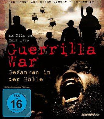 Guerrilla War - La Milagrosa stream