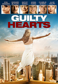 Guilty Hearts stream