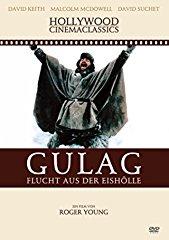 Gulag - Flucht aus der Eishölle stream