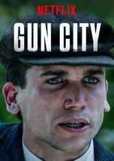 Gun City stream