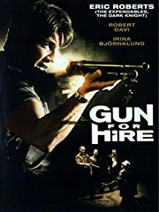 Gun for Hire Stream