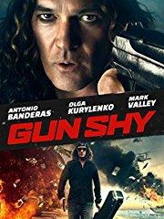 Gun Shy Stream