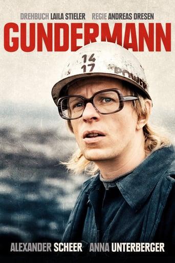 Gundermann Stream
