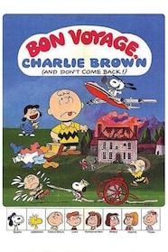 Gute Reise, Charlie Brown stream