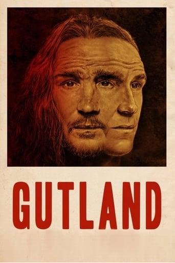 Gutland stream