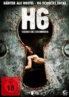 H6 - FSK-18-Fassung - stream