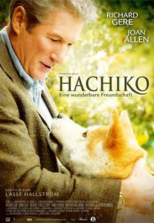 Film Hachiko - Eine wunderbare Freundschaft Stream