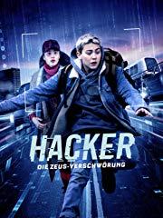 Hacker - Die Zeus-Verschwörung Stream