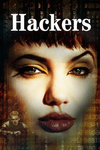 Hackers stream