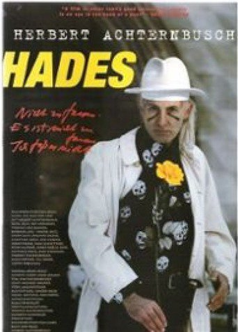 Hades stream