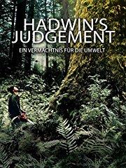 Hadwin's Judgement stream