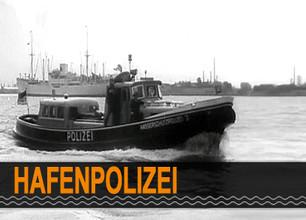 Hafenpolizei stream