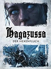 Hagazussa - Der Hexenfluch stream