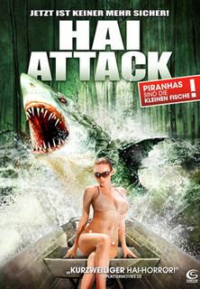 Hai Attack stream