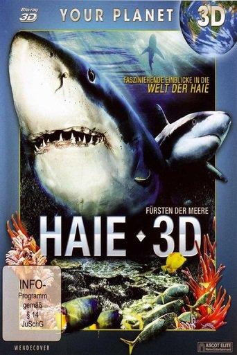 Haie, Fürsten der Meere stream
