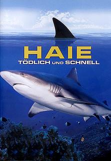 Haie - Tödlich und schnell stream