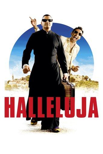 Halleluja - Zwei Brüder wie Himmel und Hölle stream