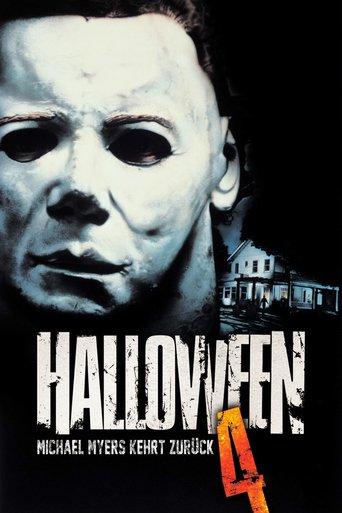 Halloween 4: Michael Myers kehrt zurück stream