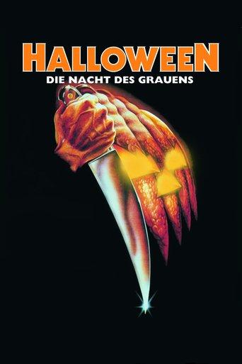 Halloween - Die Nacht des Grauens stream