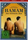 Hamam stream