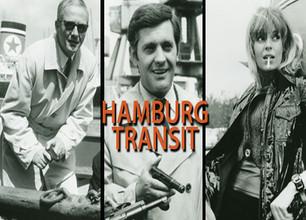 Hamburg Transit stream