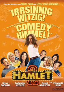 Hamlet 2 stream