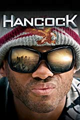 Hancock (4K UHD) stream