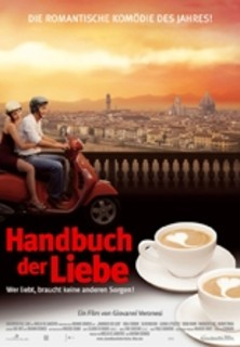 Handbuch der Liebe stream