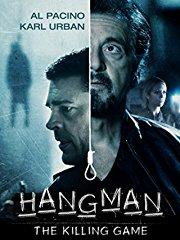 Hangman - The Killing Game stream