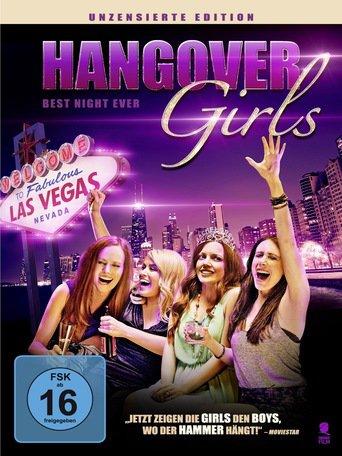 Hangover Girls Stream