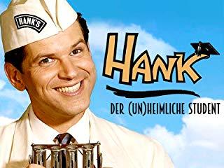 Hank stream