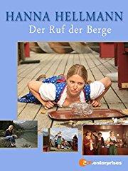 Hanna Hellmann - Der Ruf der Berge stream